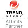 affinity_partner