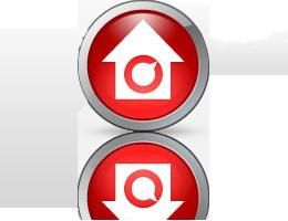housecall-boxshot